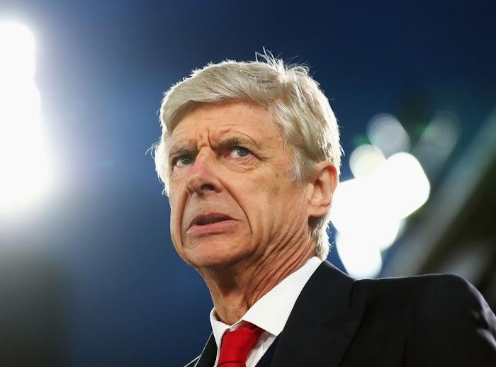 Arsene Wenger Net Worth, Income, Salary, Earnings, Biography, How much money make?