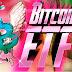 ETF tương lai Bitcoin có nguy cơ chạm giới hạn trên cho các hợp đồng