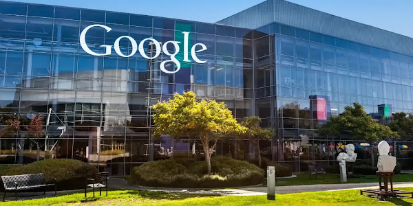 By the end of 2021, Google will enable two-step verification for an additional 150 million accounts