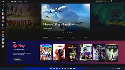 Windows 11 pro official iso download