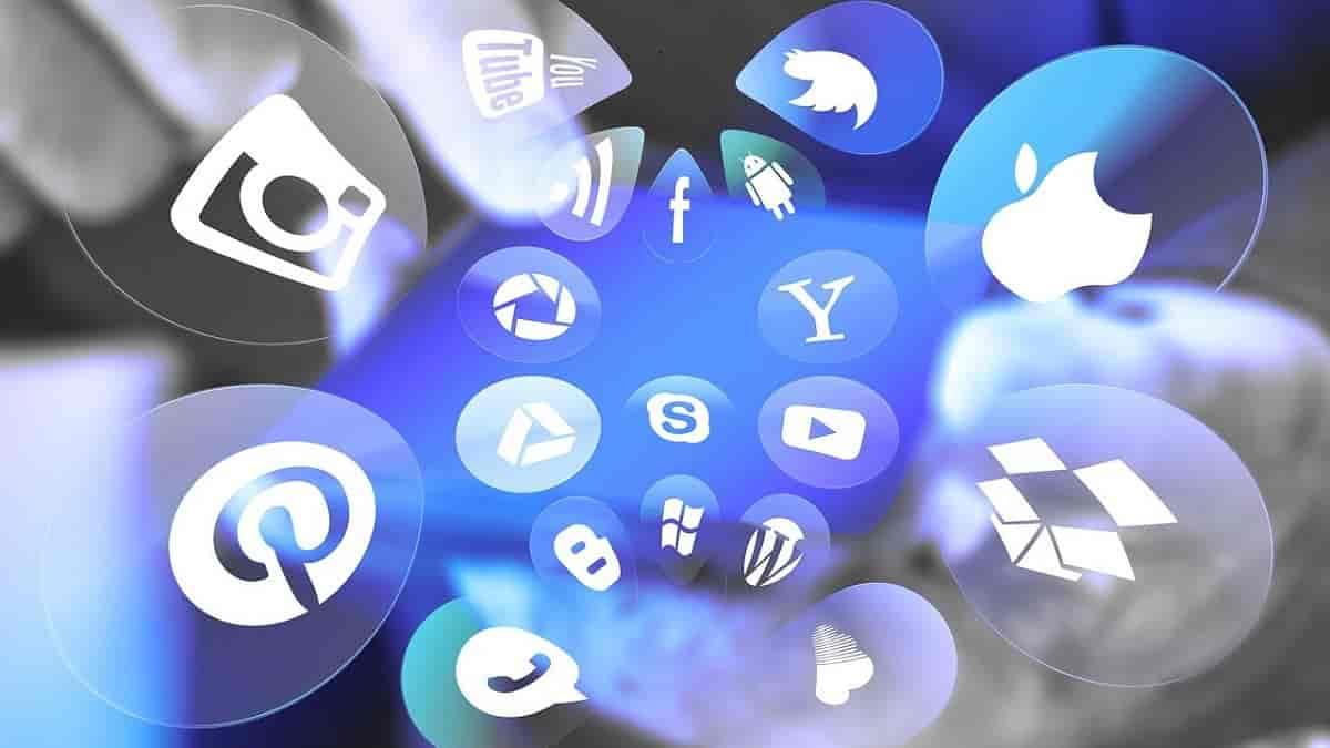 Redes Sociais e o Novo Provimento de publicidade da OAB