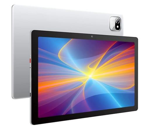 okaysea MB1001 32GB IPS HD Display Android Tablet