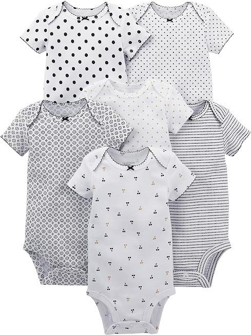 Cheap Preemie Baby Boy Clothes