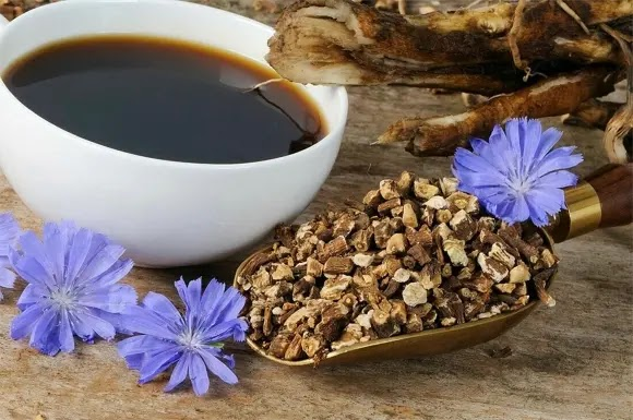 Coffee is number one source of antioxidants