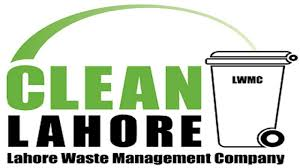 Today Govt jobs 2021Lahore Waste Management Company LWMC