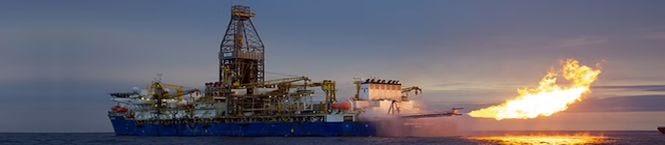 ONGC Videsh Begins Exploratory Drilling Campaign In Bangladesh