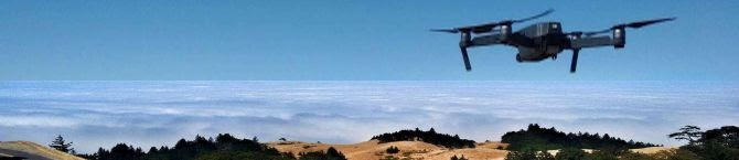 In A Significant Boost, 'Make-In-India' Drone Transports COVID-19 Vaccines In Manipur