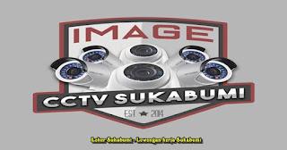 Lowongan Kerja CV Image CCTV Sukabumi Terbaru