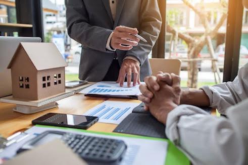 real estate digital marketing strategy