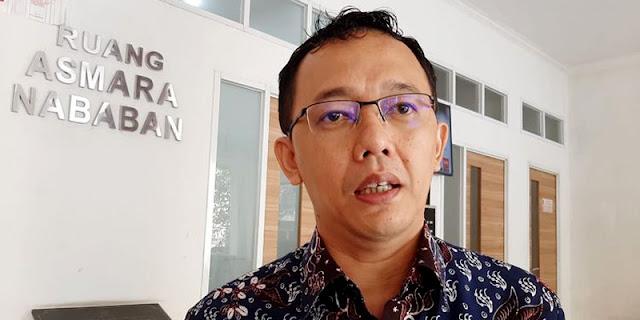 Komnas HAM Ungkap 744 Pengaduan Dugaan Pelanggaran HAM Polri