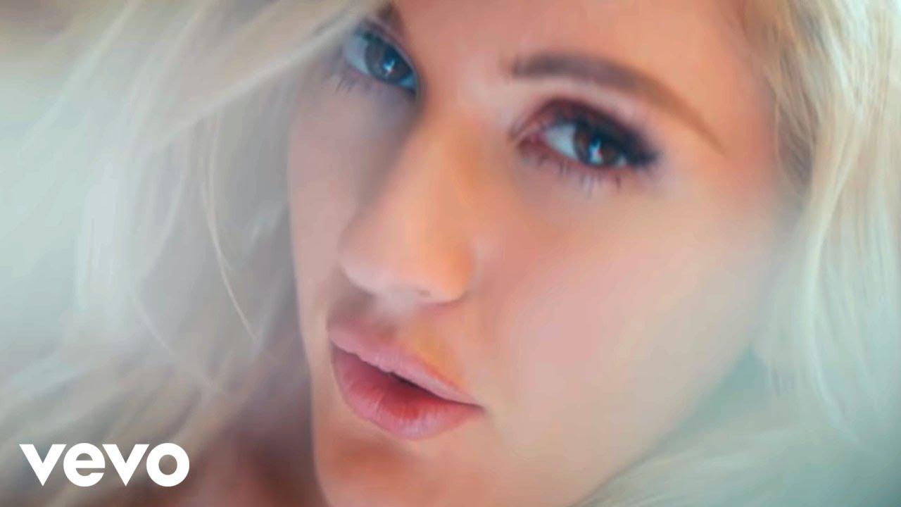 Love Me Like You Do Lyrics in English - Lyricsveer