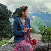 Fire in the Mountains (2021) Hindi Full Movie Watch Online Movies