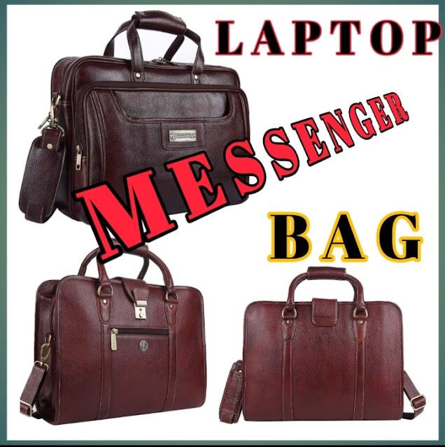 Leptop bag price