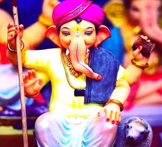 Religion dharmik