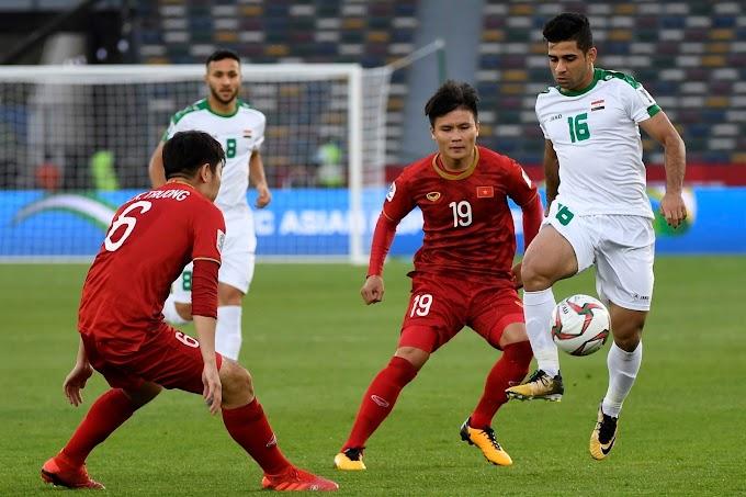 مشاهدة مباراة إيران وكوريا الجنوبية بث مباشر 12-10-2021 تصفيات اسيا