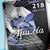 Δ.Η.Κ.Ε. Αλμωπίας: Η παράσταση Βασίλισσα Αμαλία αναβάλλεται - Νέα ημερομηνία