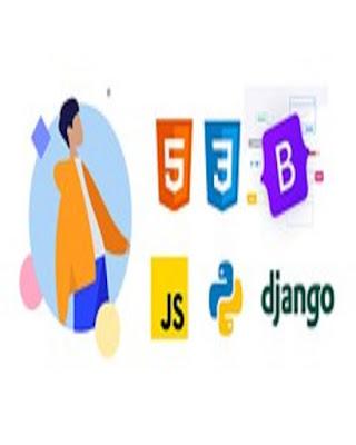 Advanced Web Developer Course: Beginner to Advanced