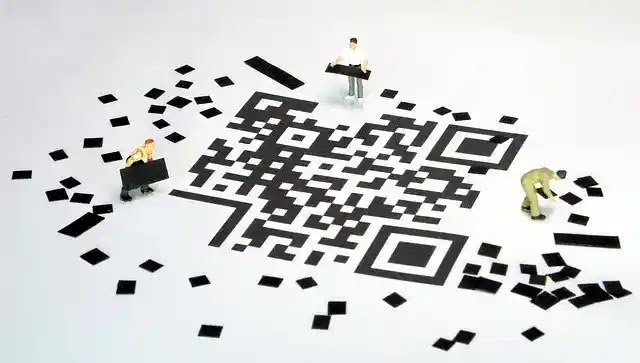 How to Scan QR Codes in Your Phone Without Using Another Phone