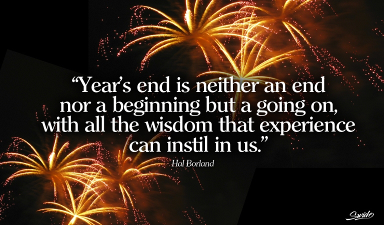 happy-new-year-inspirational-quotes-wishes-uptodatedaily