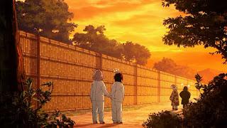 鬼滅の刃アニメ 25話   嘴平伊之助 かわいい Hashibira Inosuke CV.松岡禎丞   Demon Slayer Episode 25