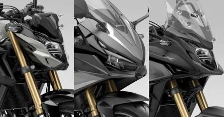 Honda 500,CB500F, CBR500R, CB500X2022 Honda CB500X,2022 honda cb500x,2022 honda cb500x release date,2022 honda cb500x specs,2022 honda cb500x colors,2022 honda cb500x changes