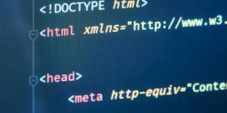 Cara memasang Meta Tag Otomatis pada postingan blog