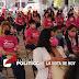 Autoexplorarse para detectar a tiempo el cáncer de mama, piden autoridades a mujeres