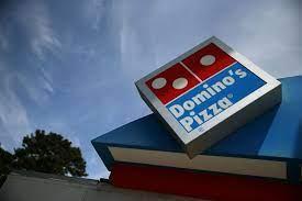 Lowongan Kerja SMA D3 S1 di Domino's Pizza Oktober 2021