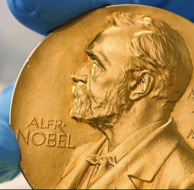 Nobel Panel to Announce 2021 Economics Prize,