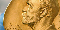 Nobel Panel to Announce 2021 Economics Prize-Economics Nobel Prize  season