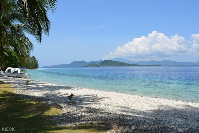 Things to do in Leyte Tourist Spots