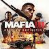Mafia III Definitive Edition PC