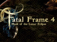Download Game Fatal Frame IV Mask Of The Lunar Eclipse (Wii) Android