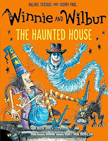 WITCH-FUNNY-STORY-HALLOWEEN-GHOSTS