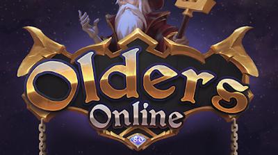 Rifbot Olders online