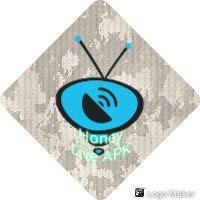 Desi cinemas TV APK