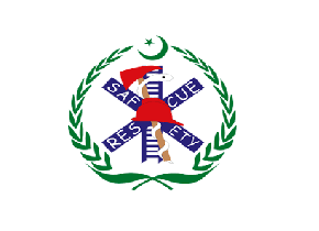 Join Rescue 1122 Sindh Latest Jobs 2021 - Online Apply