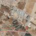 Herido un ciclista de 24 años en accidente ocurrido en la Avenida de Murcia