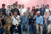 Keluarga Besar Medan Pos: Farianda Layak Ketua PWI Sumut