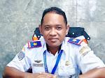 Kenyamanan Pengunjung Jadi Prioritas Bandara Sultan M. Kaharuddin Sumbawa
