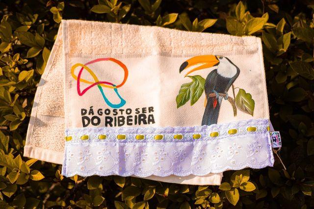 Sebrae-SP leva cultura regional do Vale do Ribeira para exposição no Senado Federal