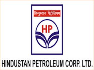 HPCL Project Associate Recruitment