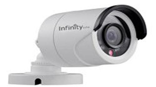 Infinity CCTV Outdoor  TS-63