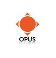 Opus Recruit Middle East Jobs in Dubai - General Manager - Landscaping