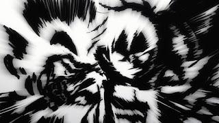 ワンピースアニメ 988話 ワノ国編 | ルフィ 流桜 かっこいい | ONE PIECE Monkey D. Luffy | Hello Anime !