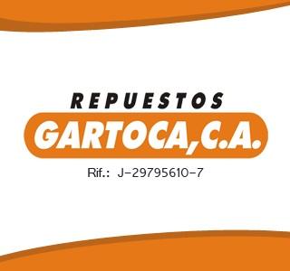 Repuestos Gartoca - Cabimas