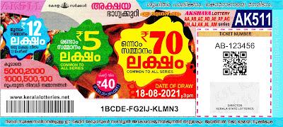 kerala-lotteries-results-18-08-2021-akshaya-ak-511-lottery-ticket-result-keralalotteries.net