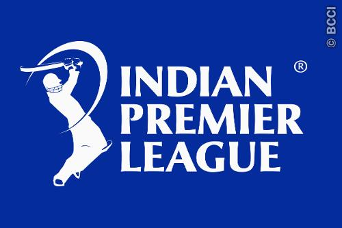 IPL 2021 Important GK Question and answer in Hindi