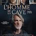 El hombre del sótano (L'homme de la cave), es parte del 25 del Tour de Cine Francés