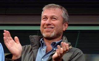 Roman Abramovich Net Worth, Income, Salary, Earnings, Biography, How much money make?